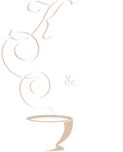 Kaiser's Coffee & Candy, Inc.