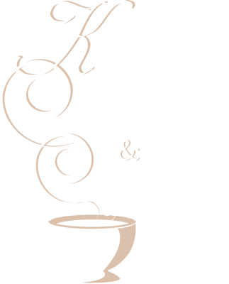 Kaiser's Coffee & Candy