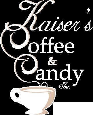 Kaiser's Coffee & Candy, Inc.
